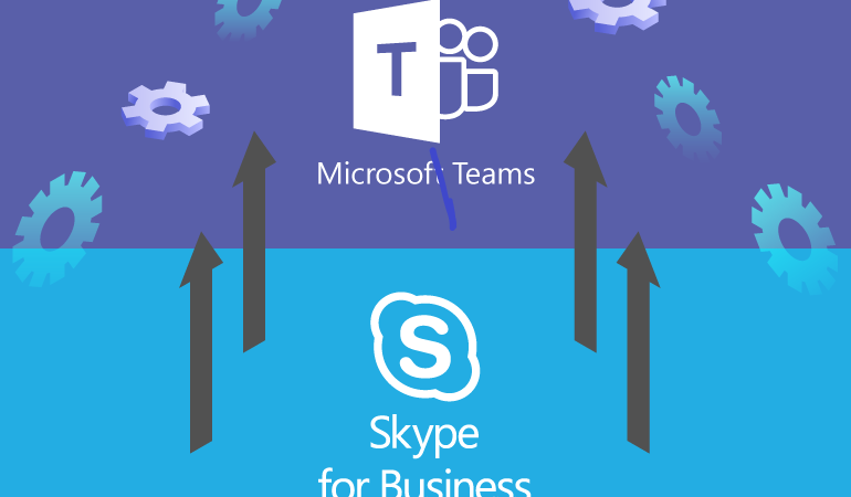 Skype For Business Online Is Ending; Move To Microsoft Teams Now
