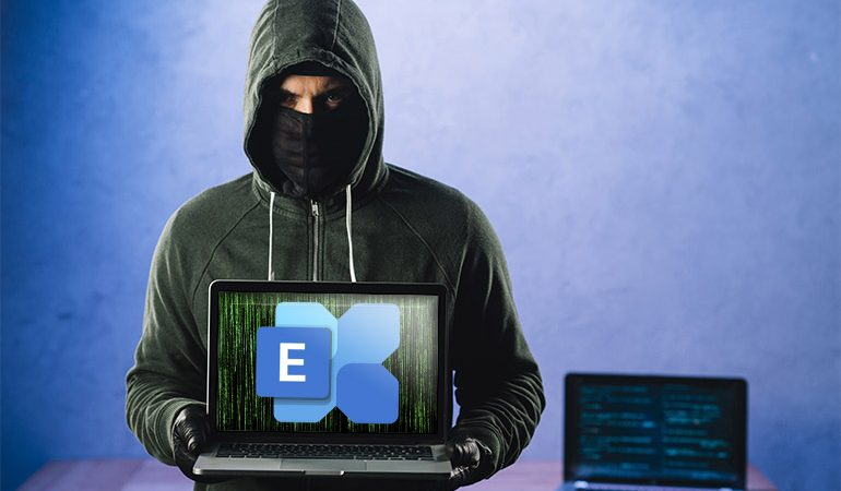 Microsoft Exchange Server Hack Is Worse Than Initially Thought