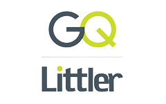 GQ Littler