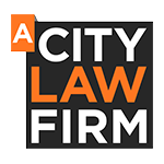 A City Law Firm