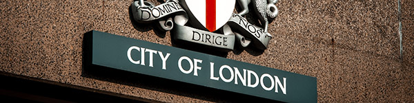 2017. DUE TO EXPANSION RELOCATED TO LARGER OFFICES IN CITY OF LONDON