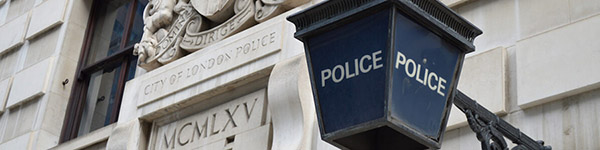 2006. MANAGED A KEY IT PROJECT FOR THE CITY OF LONDON POLICE