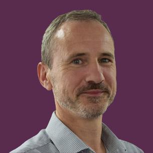 Owen Oldfield