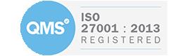 QMS 27001