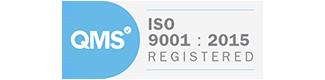 QMS 9001