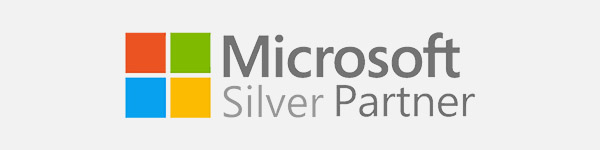 2019. BECAME A MICROSOFT SILVER PARTNER ORGANISATION