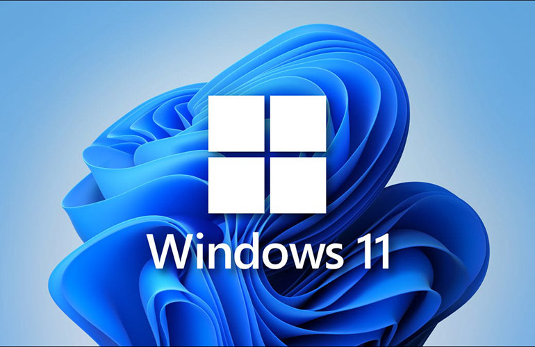 Windows 11: Everything you need to know about the latest Windows version